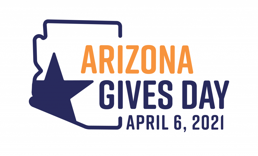 AZ Give Day